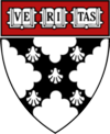 Harvard_1
